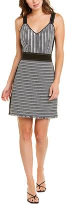 Derek Lam 10 Crosby Cami Mini Dress