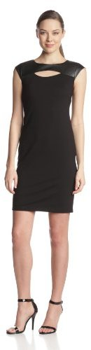 Catherine Malandrino Women's Ambrose Dress