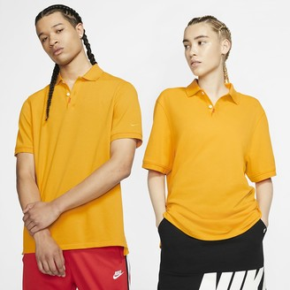 Nike Unisex Slim Fit Polo The Polo
