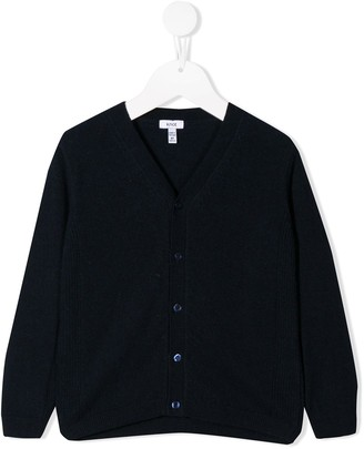 Knot Clyde cardigan