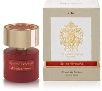 Tiziana Terenzi Spirito Fiorentino Extrait de Parfum
