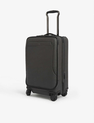Tumi Ashton Cabin four-wheeled suitcase