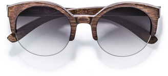 Kraywoods Shop Inc. Tom & Cat Sunglasses