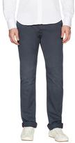 Robert Graham Jeano Slim Fit 3-Woven Pants