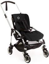 Bugaboo Bee3 Stroller Seat Fabric