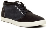 Converse Midtown Mid Sneaker (Men)