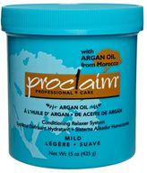 Proclaim Argan Oil Mild Relaxer