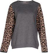 Manoush Sweatshirts