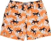 MC2 Saint Barth Swim trunks - Item 47199827