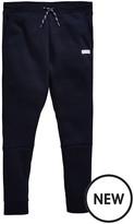 Converse Older Boy Hybrid Fleece Slim Fit Jog Pant