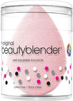 Beautyblender bubble cosmetic sponge