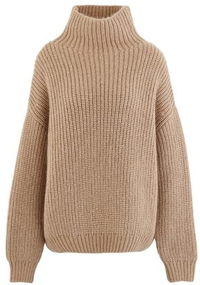 Anine Bing Sydney sweatshirt