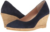 Eric Michael Teva Women's Shoes
