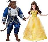 Disney Beauty and The Beast Disney Beauty and the Beast Grand Romance