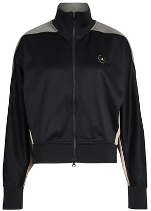 adidas by Stella McCartney Tracktop