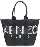 Kenzo KENZO SPORT TOTE BAG