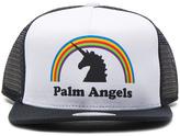 Palm Angels Unicorns Do Exist Cap
