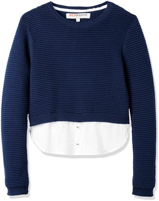 RED WAGON Girl's Jumper