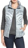 Bernardo Women's Down & Primaloft Vest