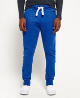 Superdry Runner Sweatpants