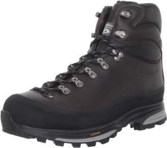 Scarpa Men's SL Activ Hiking Boot