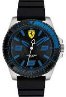 Mens Scuderia Ferrari XX KERS Watch 0830466