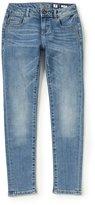 Miss Me Girls Big Girls 7-16 Butterfly Pocket Skinny Jeans