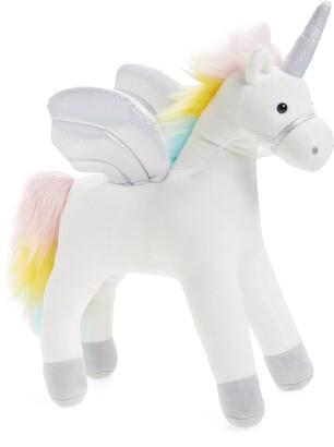 Gund My Magical Sound & Lights Unicorn Stuffed Animal