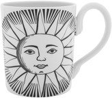 Fornasetti Sole Mug