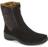 ara 'Maeko' Waterproof Gore-Tex ® Bootie (Women)