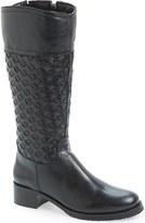 Klub Nico 'Zavelia' Woven Shaft Boot (Women)