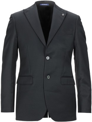 Renato Balestra Suit jackets