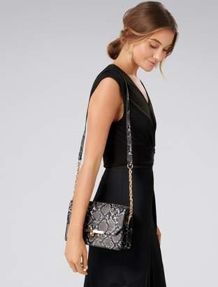 Ever New Harmony Crossbody Bag
