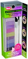 Physicians Formula Eye Enhancing Shimmer Strips Shadow & Liner Candy Collection, Green Eye Candy .26 by