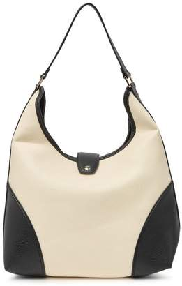 Steve Madden Ronnie Hobo Bag