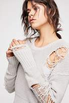 NSF Presley Sweater by at Free People