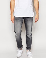 French Connection Jeans In Slim Fit