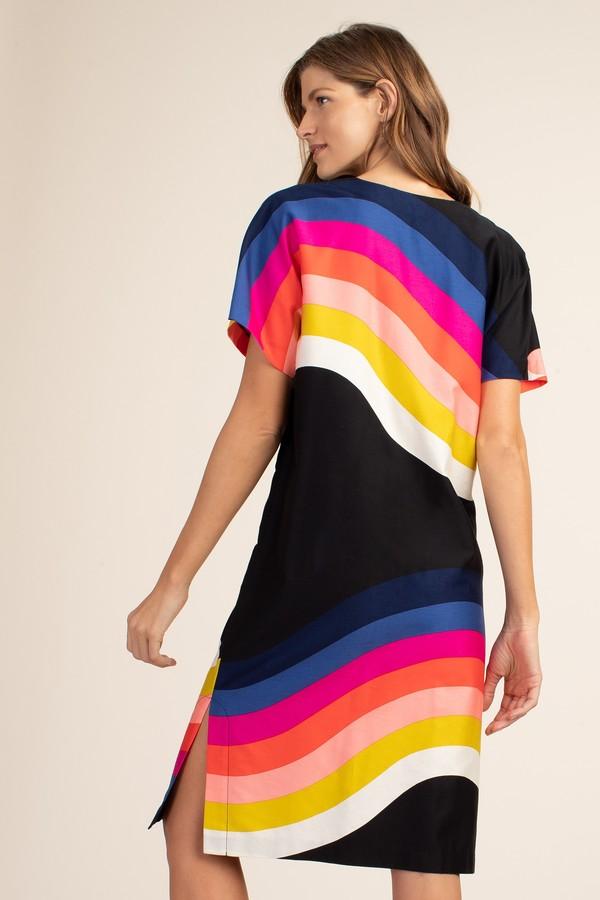 Thumbnail for your product : Trina Turk Honolulu Dress