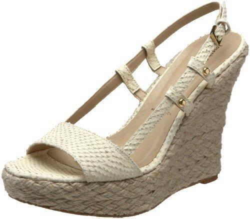 Joseph Griffin Women's Marim Platform Sandal