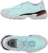 Puma MCQ Sneakers