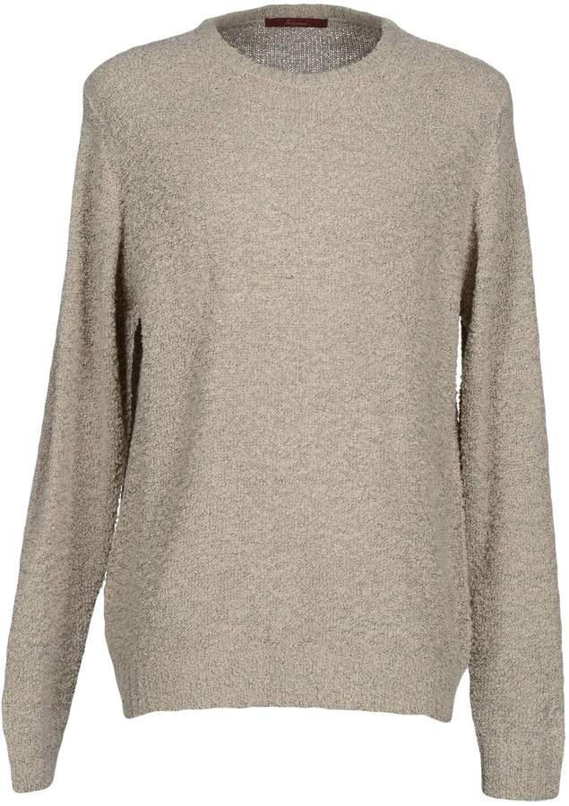 Individual Sweaters - Item 39620886OO