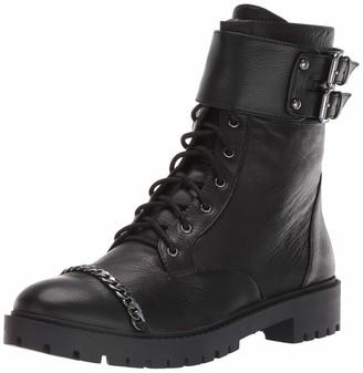 Jessica Simpson Women's Kadrey Fashion Boot