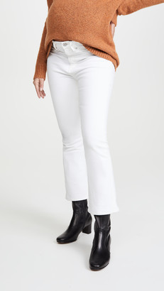 Citizens of Humanity Maternity Demy Jeans