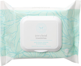 A Pea in the Pod The Honest Company 3-in-1 Facial Towels