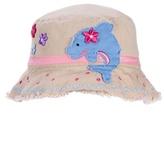 Stephen Joseph Kids' Dolphin Bucket Hat 47638