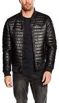 Oakwood Men's 62129 Jacket