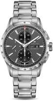 Hamilton Broadway Watch, 43mm
