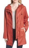 Ilse Jacobsen Women's Illse Jacobsen Hornbaek Raincoat
