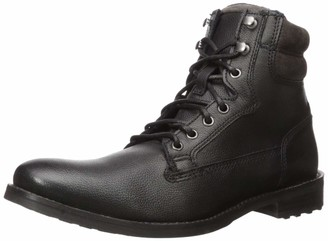 Kenneth Cole Reaction Men's Masyn B Fashion Boot