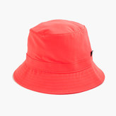 J.Crew Kids' sun-safe bucket hat